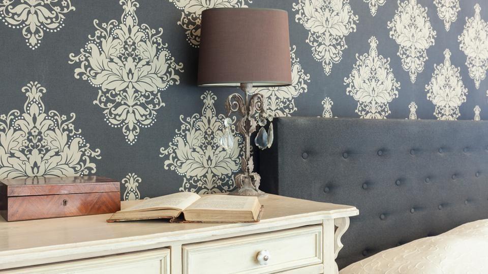 Wallpapers Room In Rooms