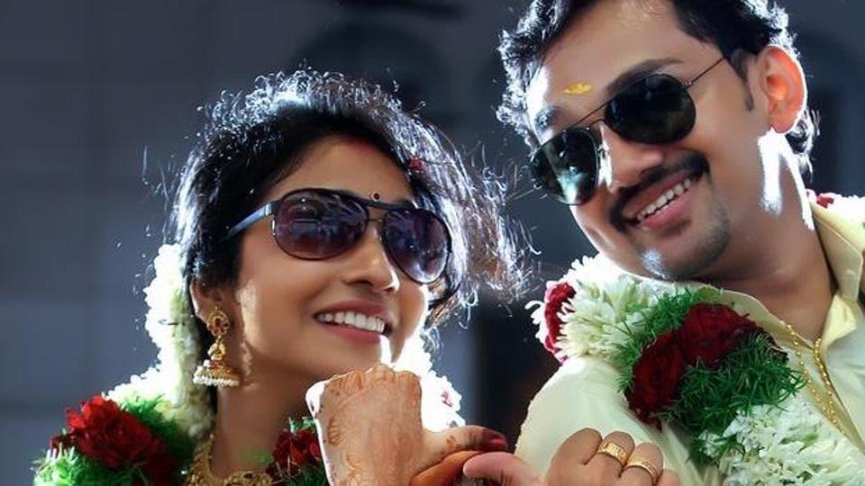 Eco-Weddings,Eco-Friendly Weddings,Kerala Weddings