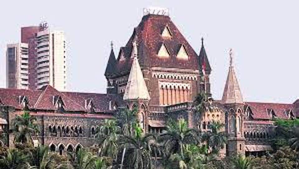 Bombay high court said ageing has become a major social challenge and it was clear that responsibilities towards parents had degenerated.