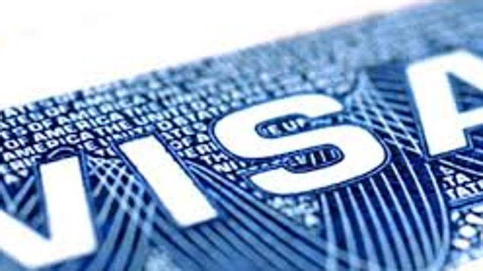 Infosys has denied charges of 'systematic abuse' of the H1-B work visa