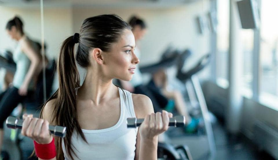 A few easy tips can help you ace your gym game.