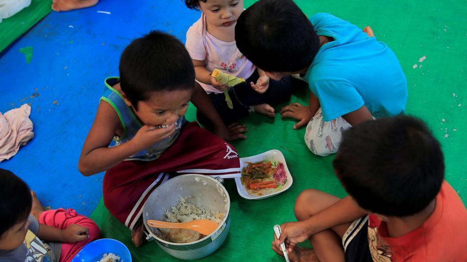 Day care,children,Gurugram
