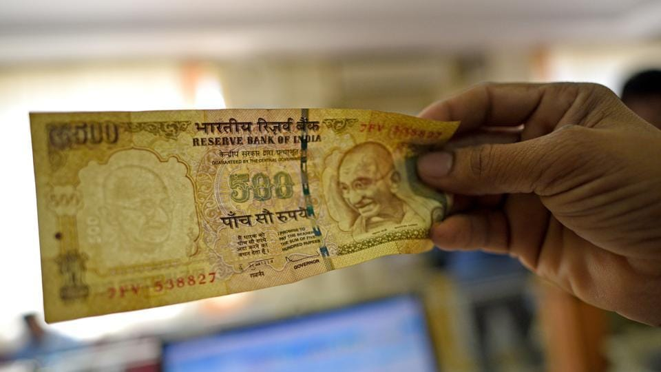 DCCBs allowed to deposit demonetised notes with RBI, Shiv Sena claims credit