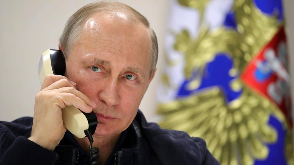 Russia,US,United States