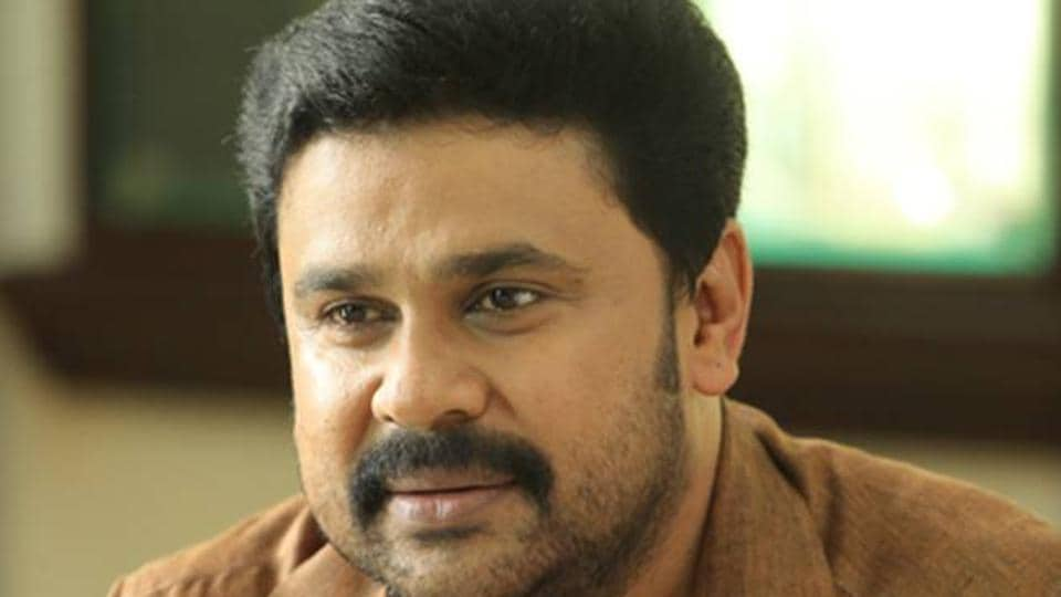 Actor Dileep who is in Jail for 85 days in Bhavana rape case finally gets Bail