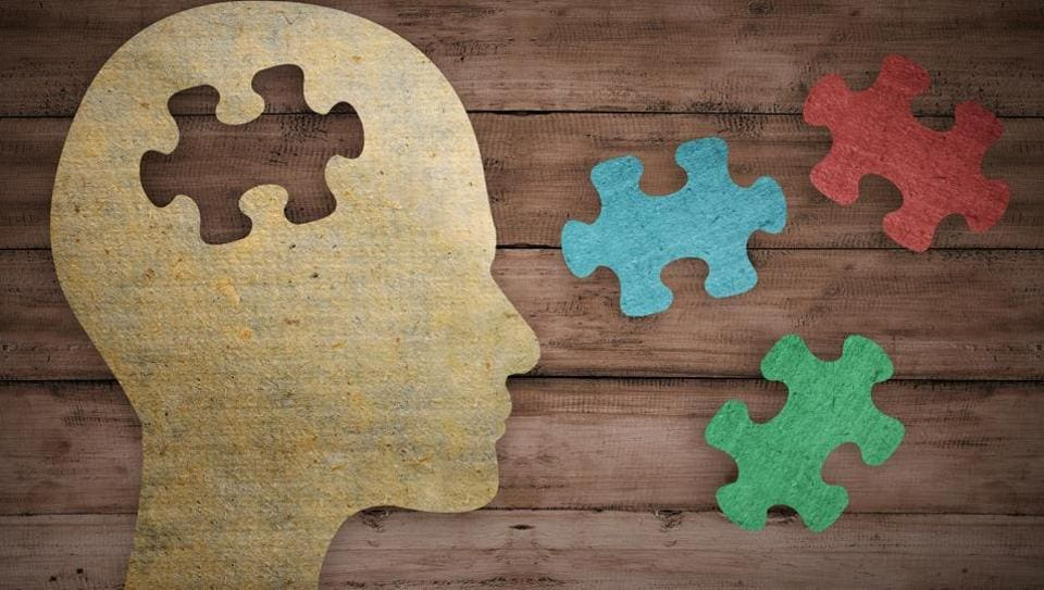 Emotional intellegence,Success,Vivek Atray