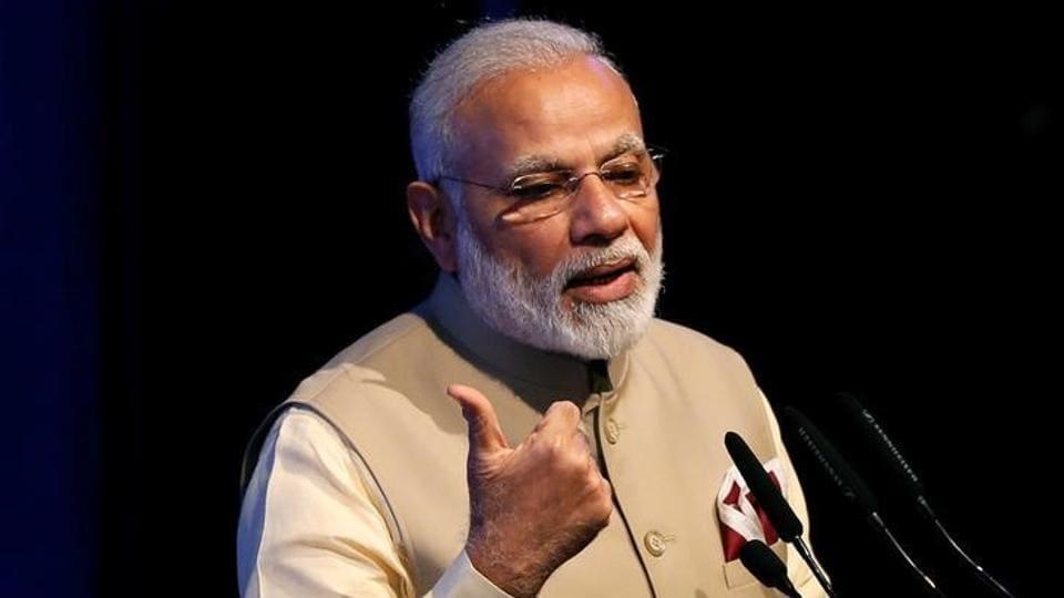Narendra Modi,Modi,Mann ki Baat