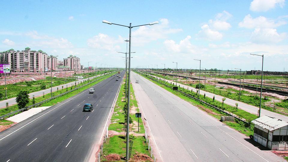 Yamuna,Yamuna expressway,UP government