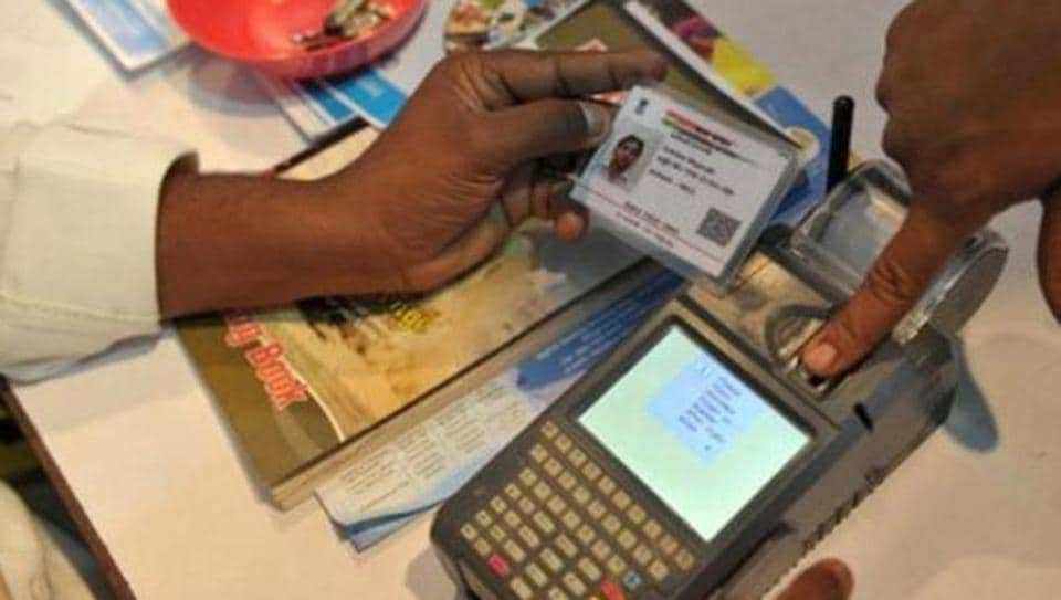 Election Commission,PAN card,Aadhaar