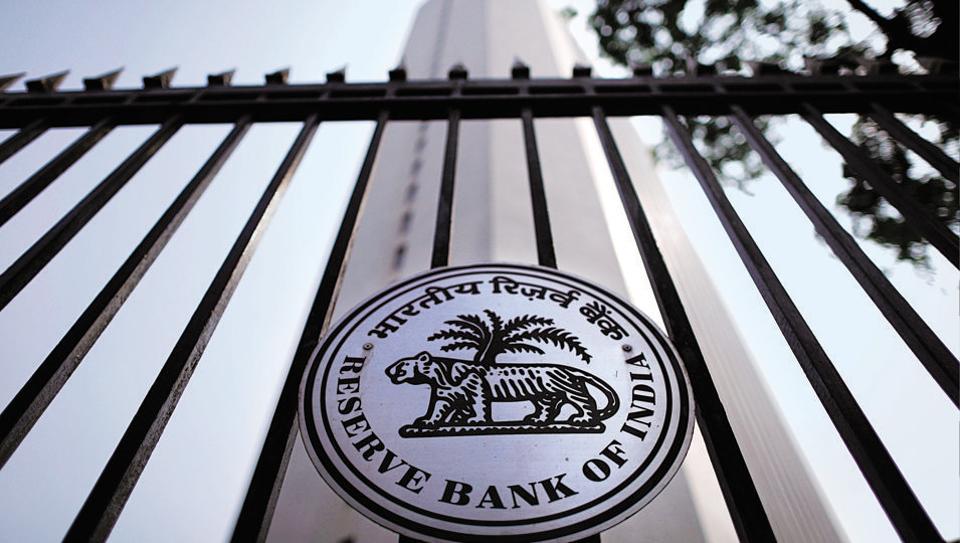 RBI,Bank credit,Western southern states