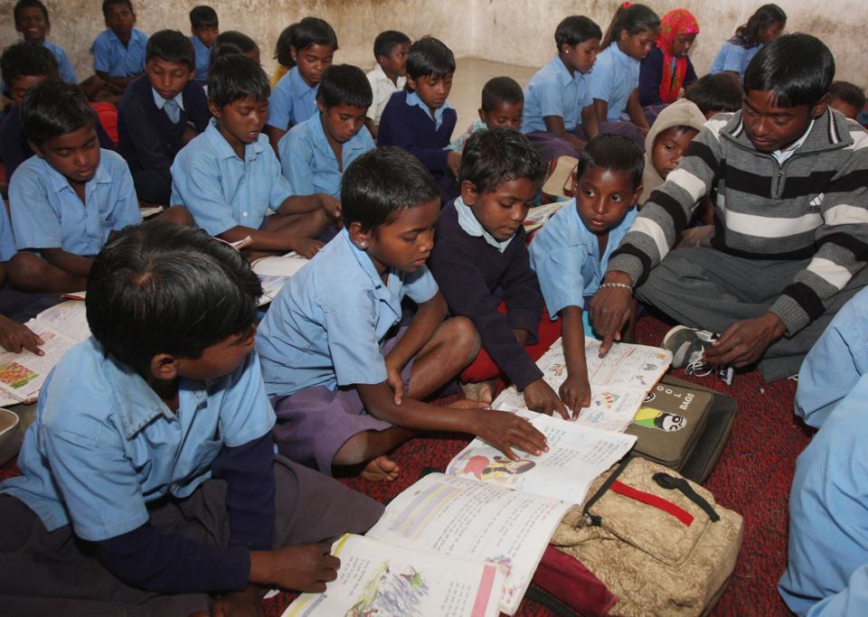 Jharkhand,SSC,School Teacher Recruitment