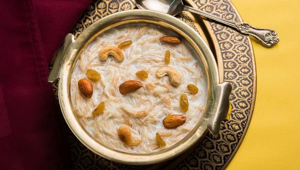 Good Eid Day Eid Al-Fitr Food - _078e076e-5a11-11e7-9d38-39c470df081e  HD_903492 .jpg
