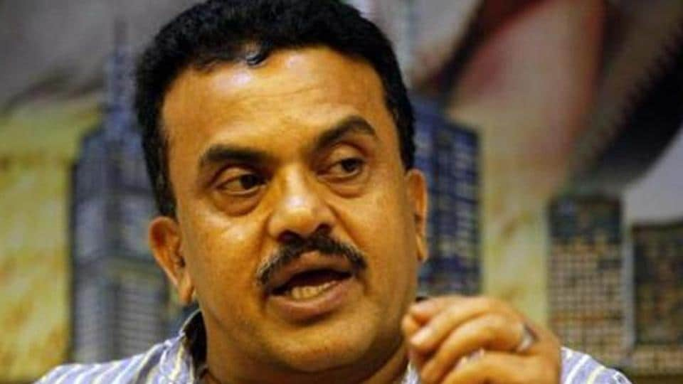 Congress city chief Sanjay Nirupam said the party would organise a convention of 400 sants and mahants soon.