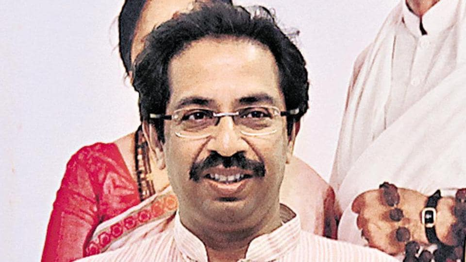 Mumbai city news,farm loan waiver,Shiv Sena