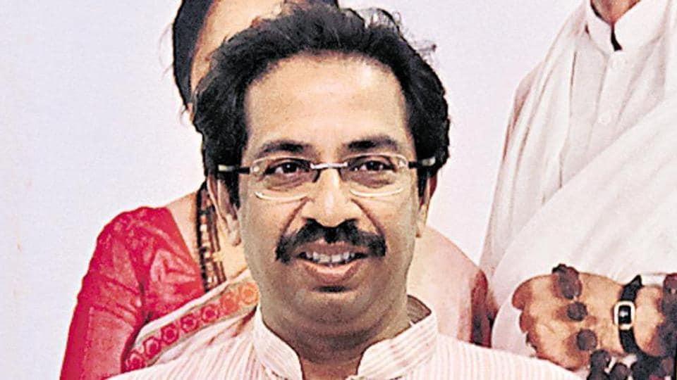 Mumbai city news,Shiv Sena,BJP