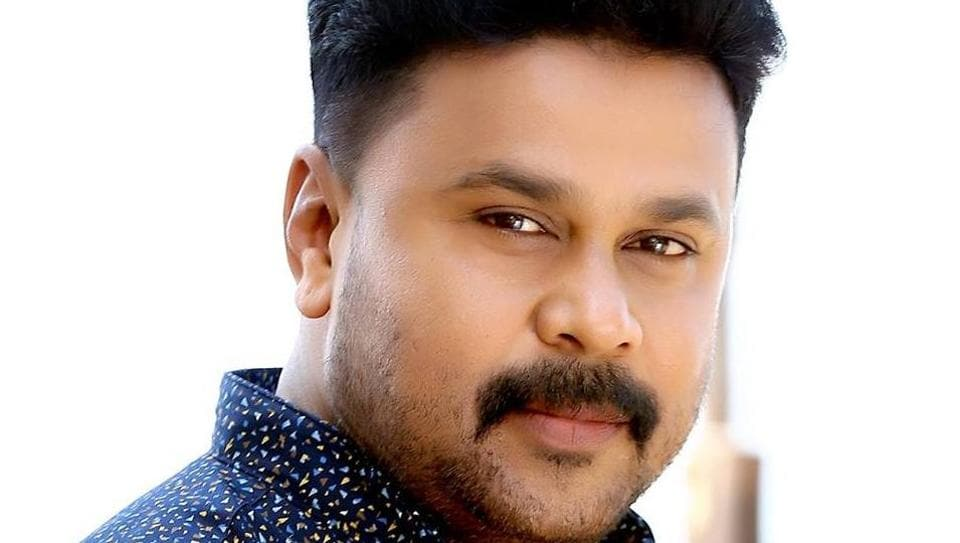 Dileep,South Indian Actress,Abduction