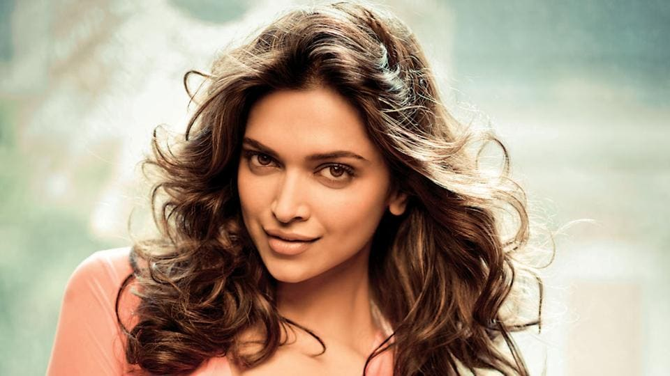Deepika Padukone says she loves south Indian food a lot, and so she can't wait to try the food at Thangabali restaurant.