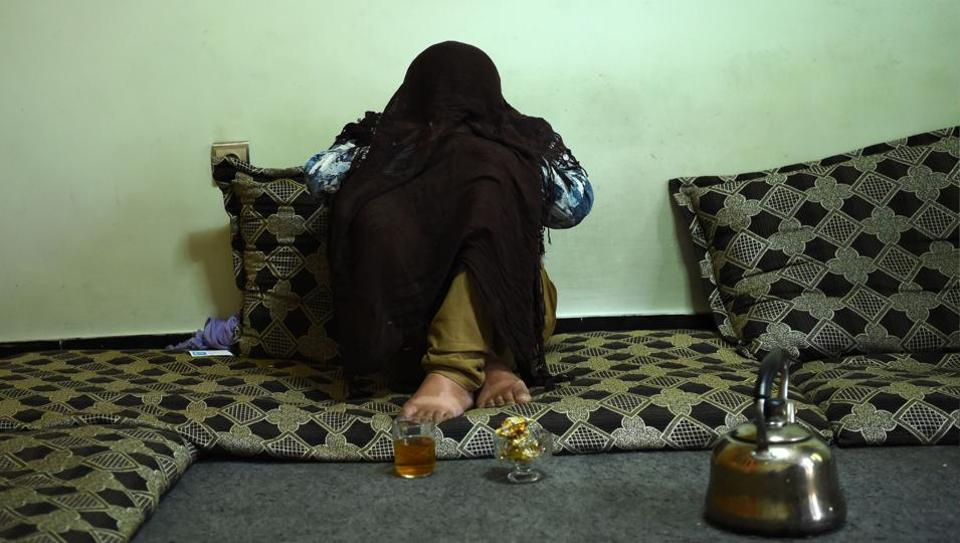 Apologise, but, afghan teened sex gallery not