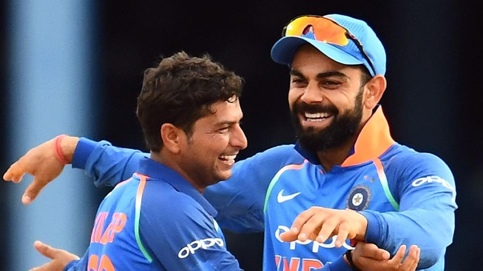 India vs West Indies,India national cricket team,West Indies cricket team