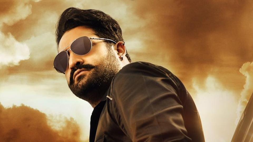 Junior NTR is The Real Box-Office Boss : Mahesh Babu, Balayya, Pawan Fails!