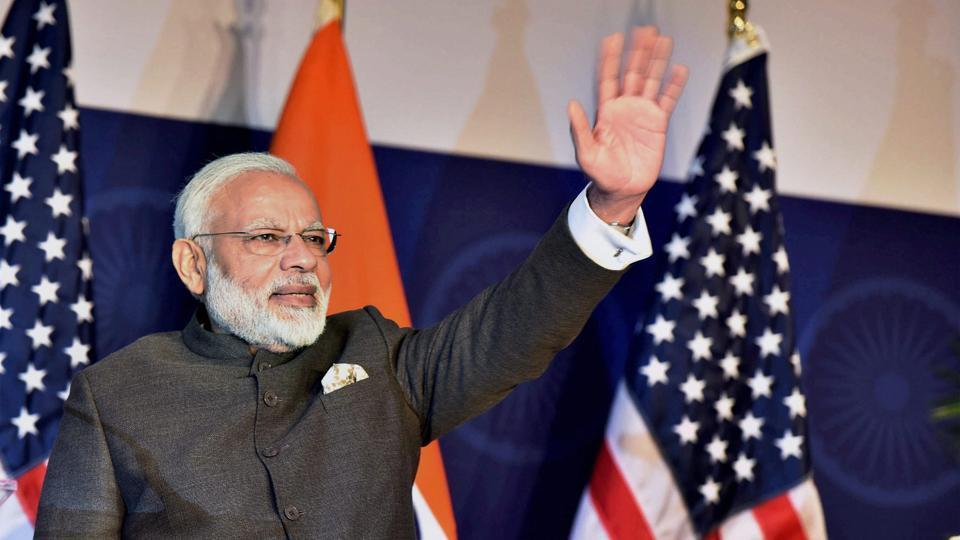 PM Modi,GST,Modi meets CEOs