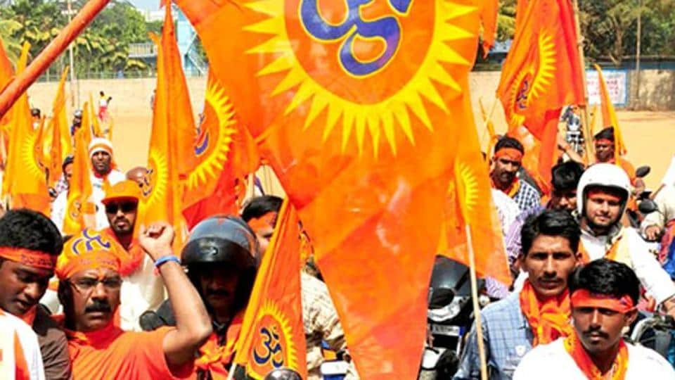 A VHP leader said the commission should keep in mind that the jihadists and Christian missionaries are involved in attacking other minorities, such as Buddhists and Sikhs.