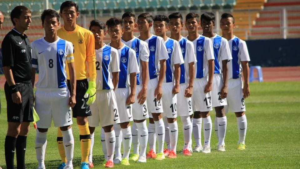 Ticket sales for the FIFA U-17 World Cup have been stagnant in areas like Delhi and Goa.