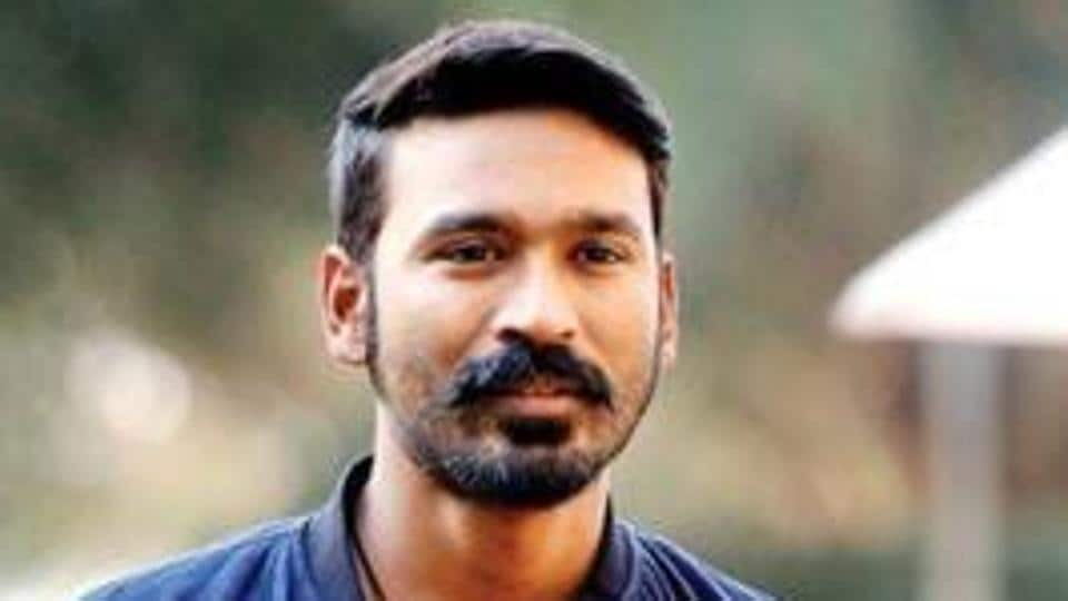 Dhanush's next release VIP 2 is being directed by Soundarya Rajinikanth. The Film also stars Kajol in an important role.