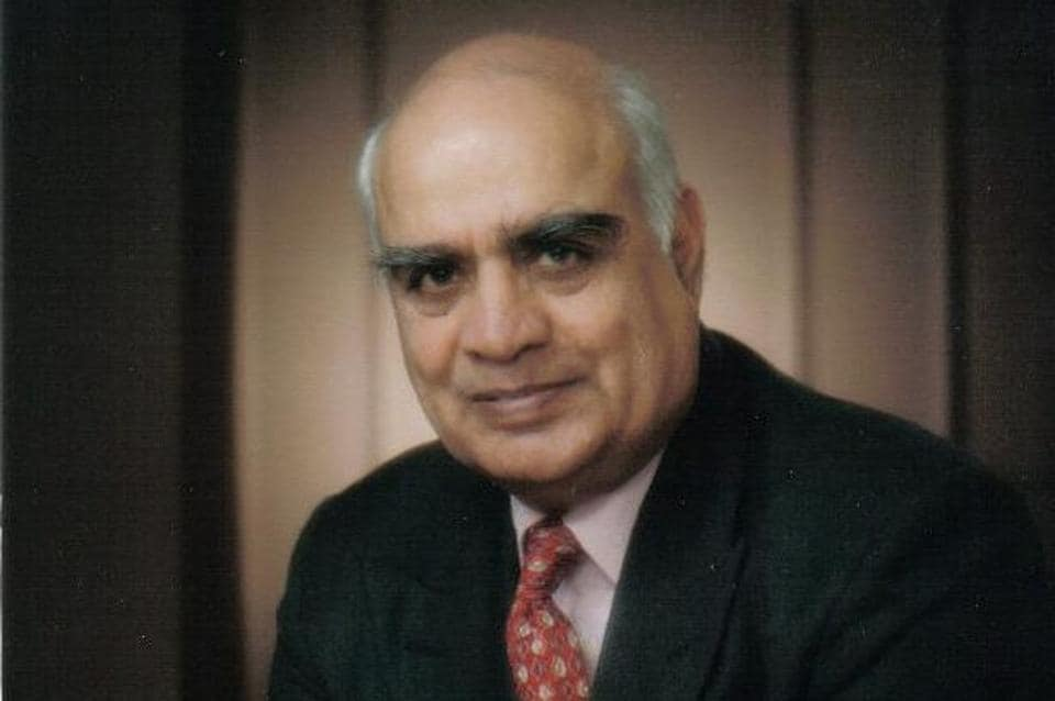 Sehbai was also chairman of the Reform Club and founded the National Council of British Indians.