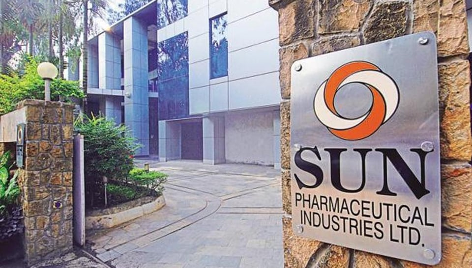 Sun Pharma and National Institute of Virology, Pune, sign an MoU to test dengue, chikungunya and zika drugs
