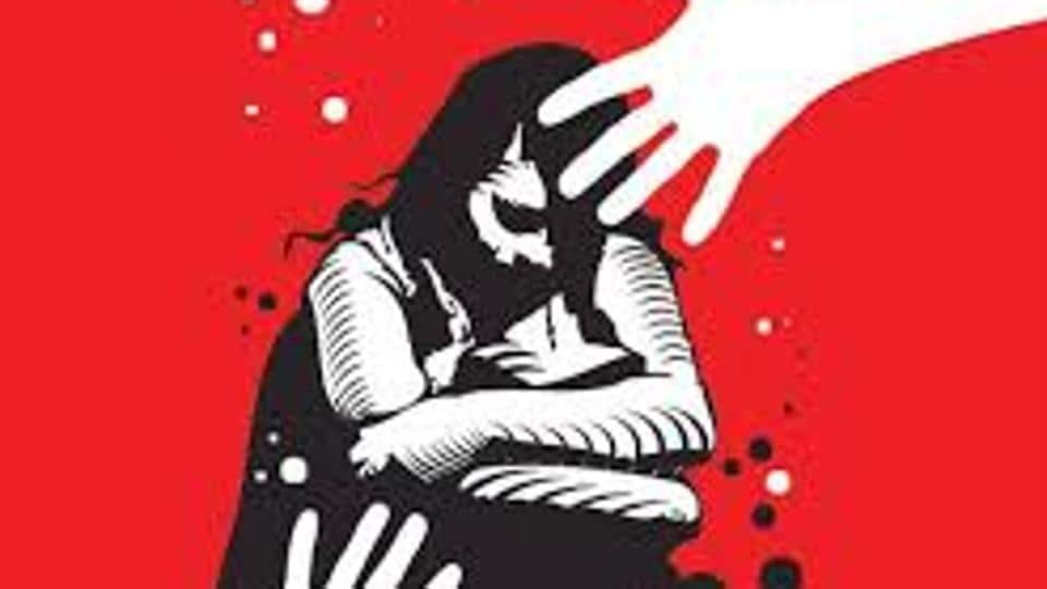Mumbai city news,Mumbai rape,Unsafe Mumbai