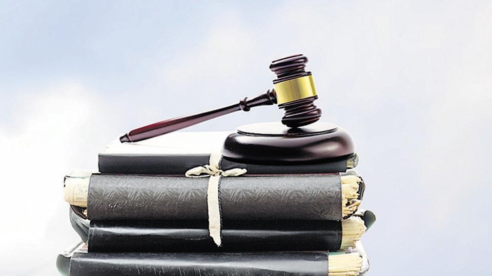 Law,Legal,DU Law Faculty