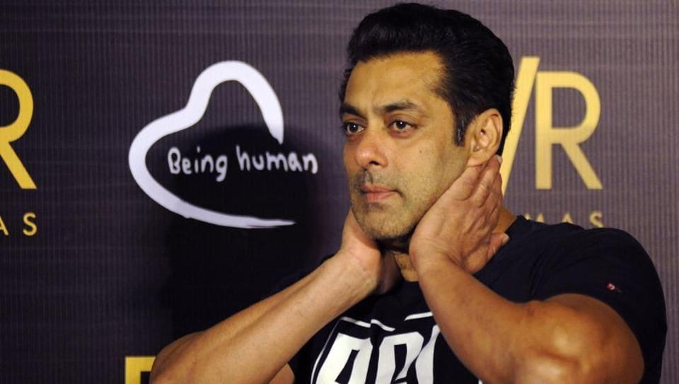 Salman Khan,Shah Rukh Khan,Akshay Kumar