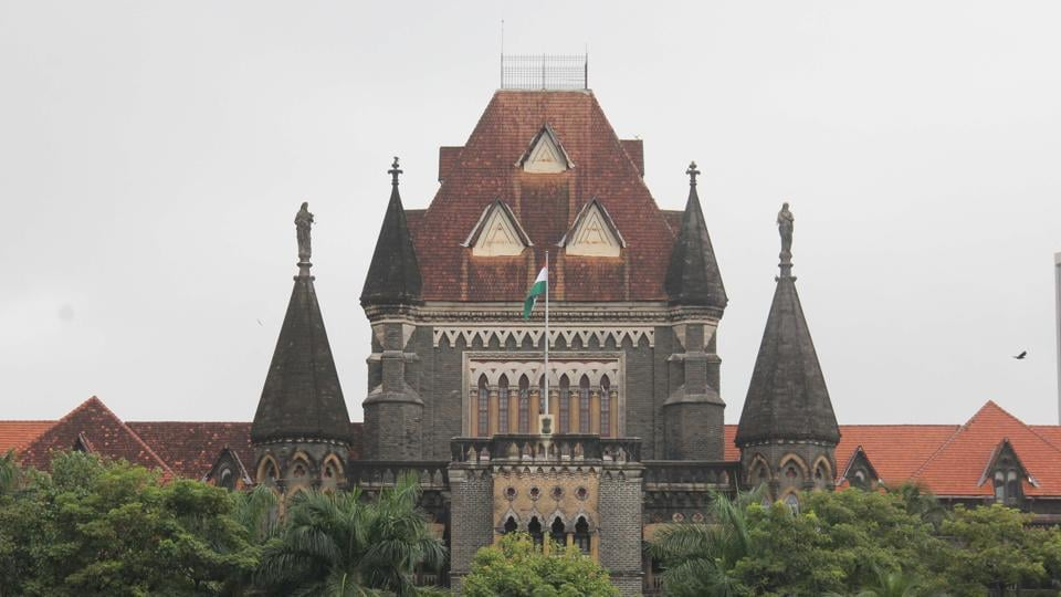 The Bombay HC division bench was hearing petition filed by a devotee.