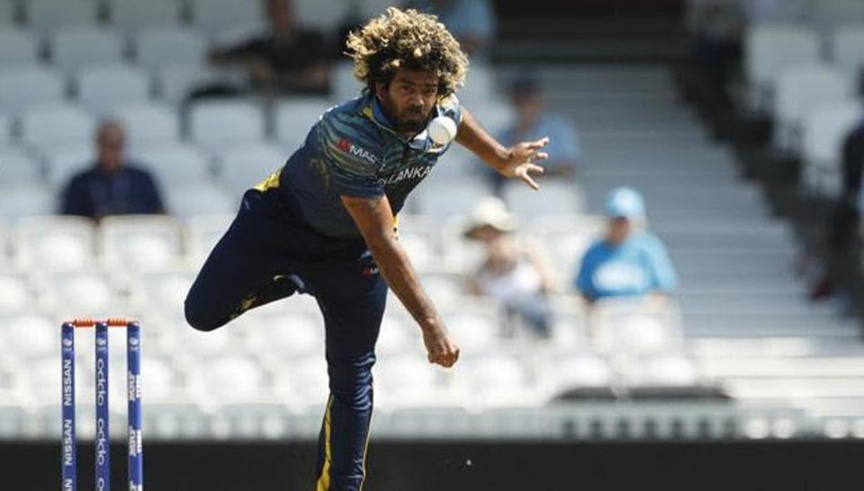 Lasith Malinga,Sri Lanka Cricket,ICCChampions Trophy