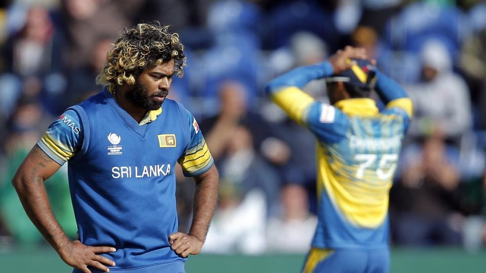 Lasith Malinga,Sri Lanka Cricket,Sri Lanka national cricket team