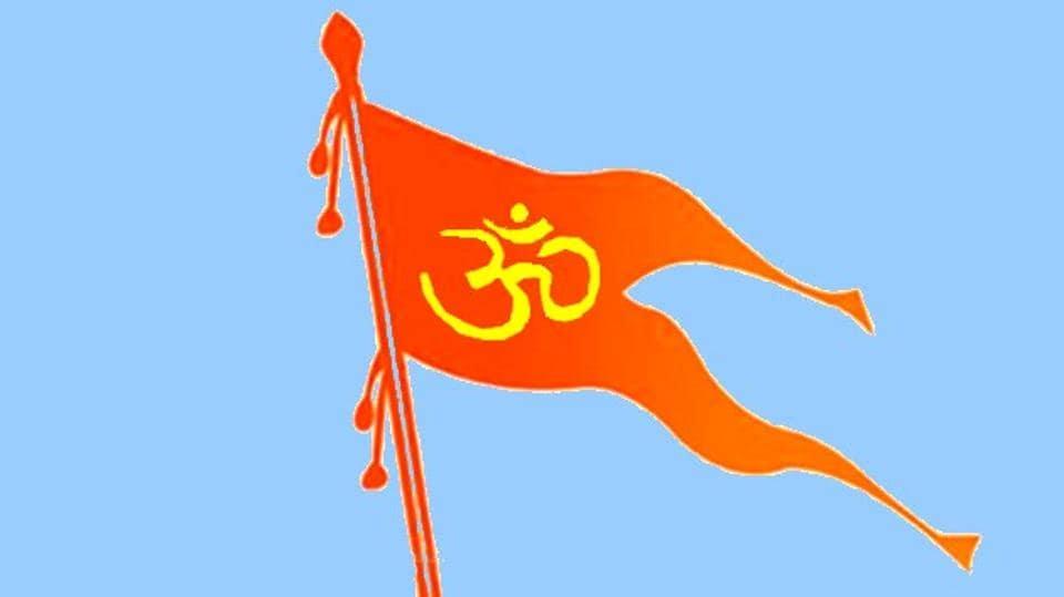 Vishwa Hindu Parishad,Ashok Singhal,BJP government