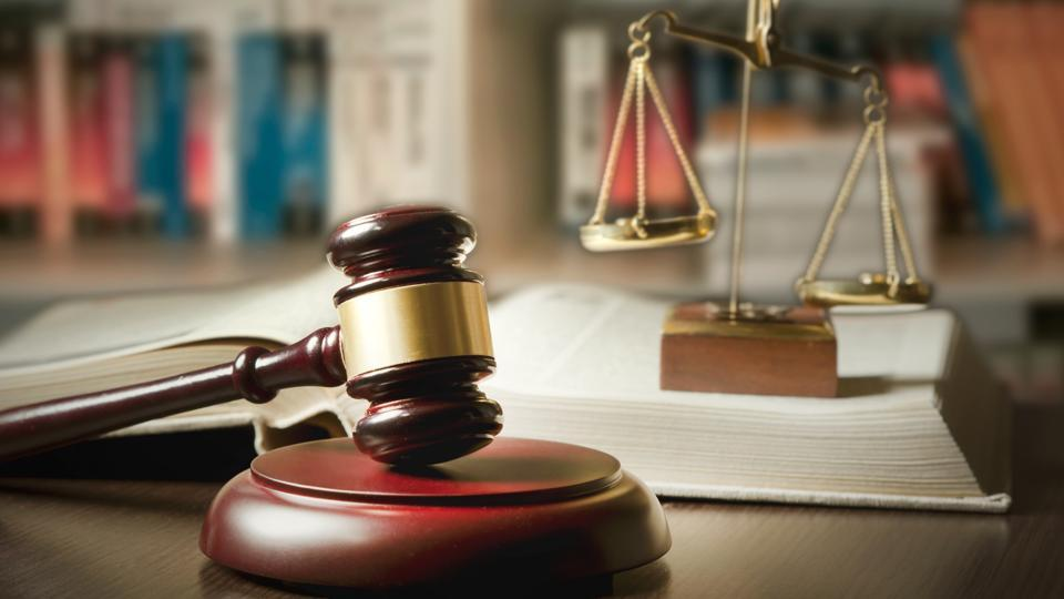 The law commission has said the bureaucracy over the years has failed to contain the volume of litigation originating from government ministries and departments.