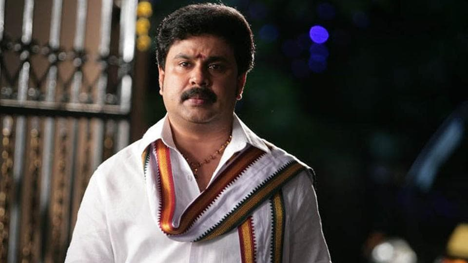 Dileep, his manager Appunni and Shah were called to give their statement.