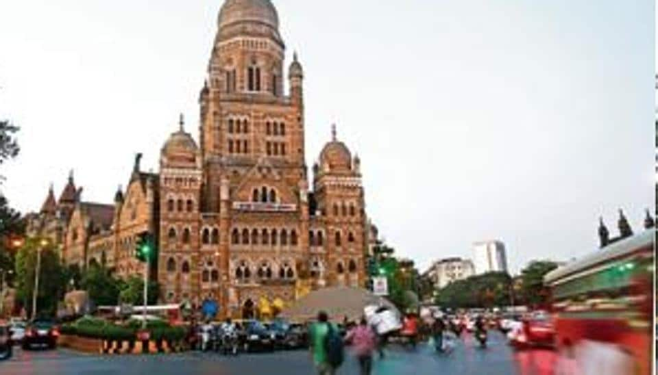 Mumbai city news,BEST,BMC