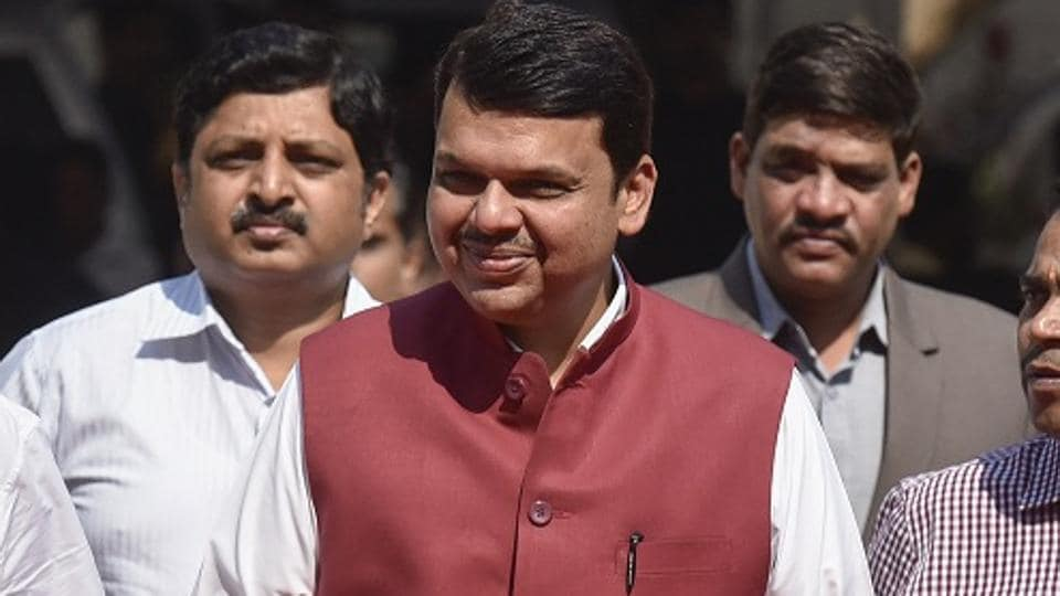 Chief minister Devendra Fadnavis, while admitting that the state is facing a financial challenge after announcing the loans, said the government was capable of raising the funds required.
