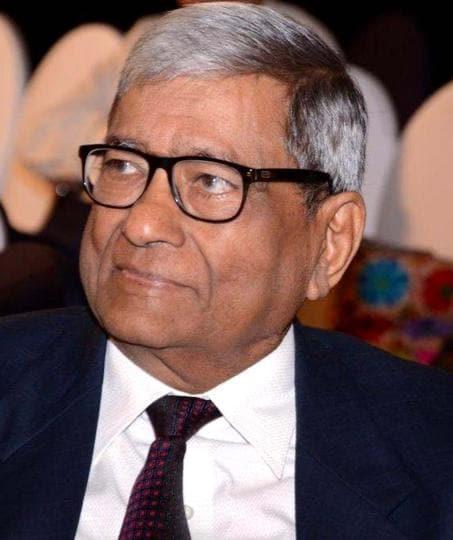 Rajasthan news,Hari Prasad Budhia,philanthropist