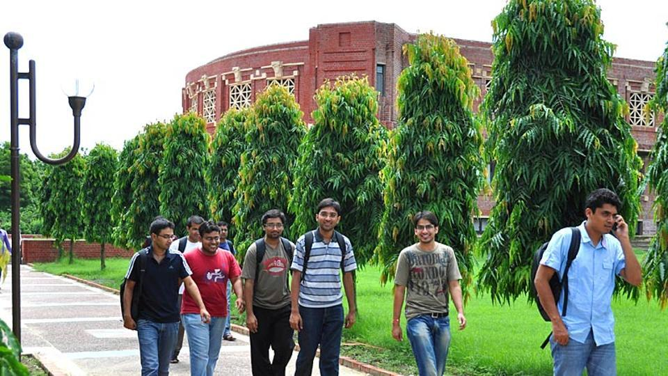 CAT 2017,IIM Lucknow,Common Admission Test
