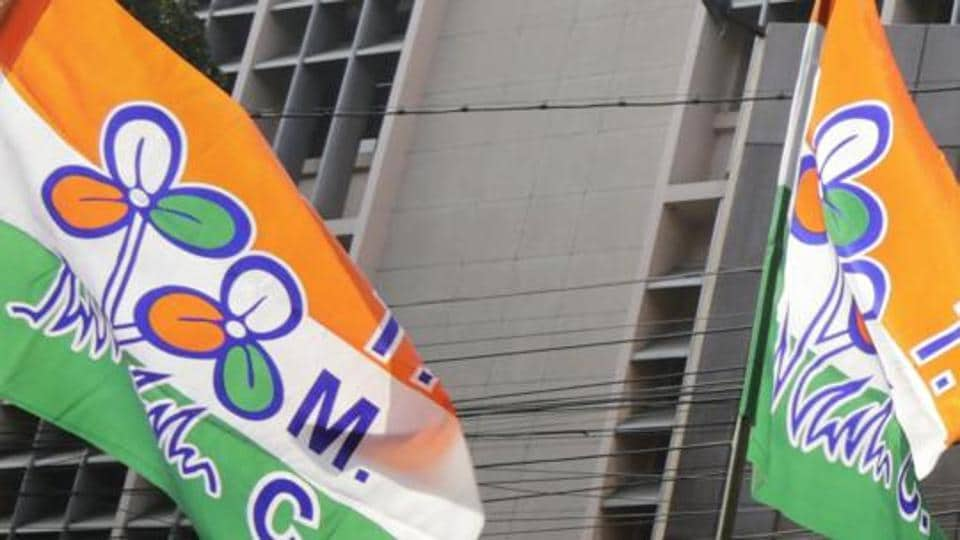 The sting operation pertains to the secret filming of the Trinamool Congress (TMC) leaders and an IPS officer while they were allegedly accepting money from representatives of a fictitious company in return for extending favours to it.