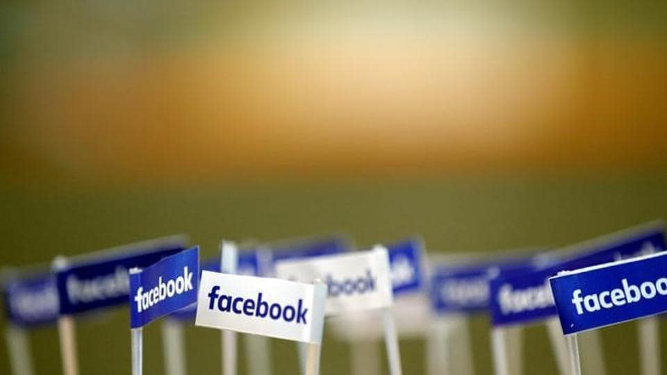 The social media giant is also exploring the possibility of using artificial intelligence (AI) to automatically filter out hate speech.