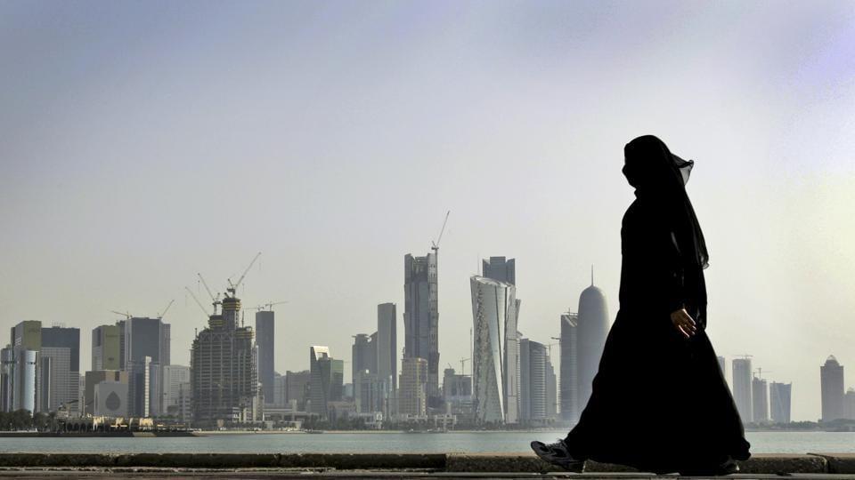 Qatar,UAE,Saudi Arabia