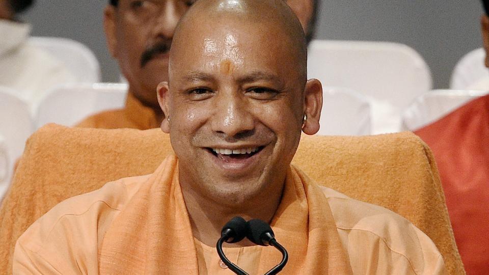 Yogi Adityanath,Uttar Pradesh,BJP government