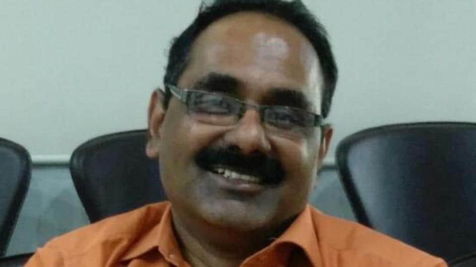 PMO,chief accountant,PCMC