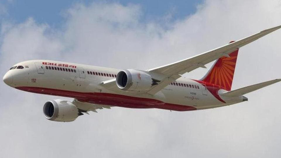 These flights have got approval of director-general of civil aviation (DGCA) and the Airport Authority of India (AAI).