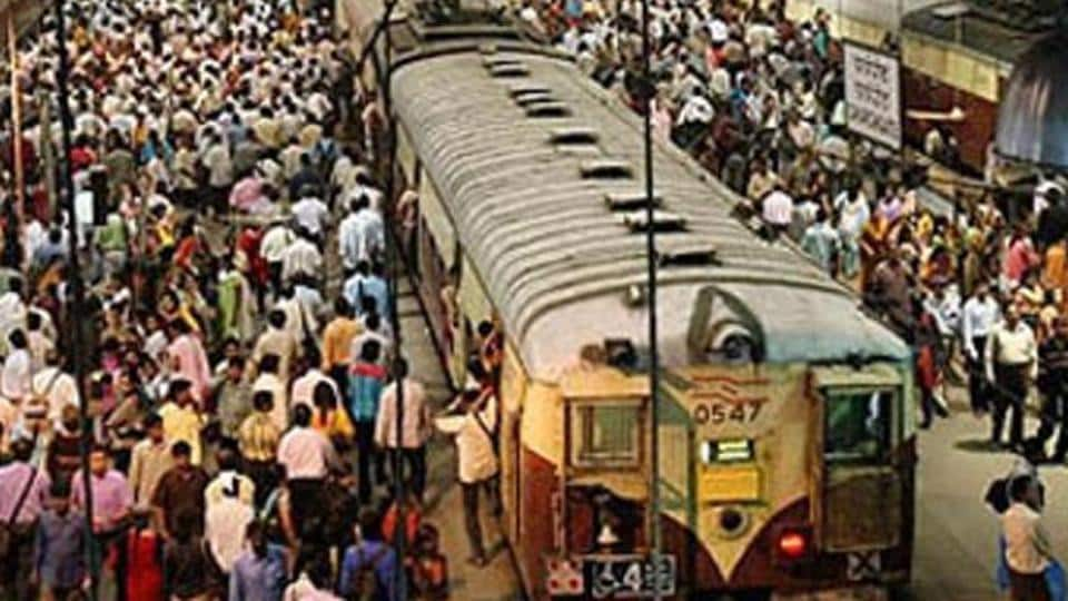 Mumbai city news,Chhatrapati Shivaji Terminus,Mumbai railways